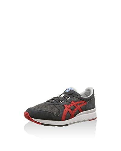 ASICS LIFESTYLE Sneaker Gel-Epirus