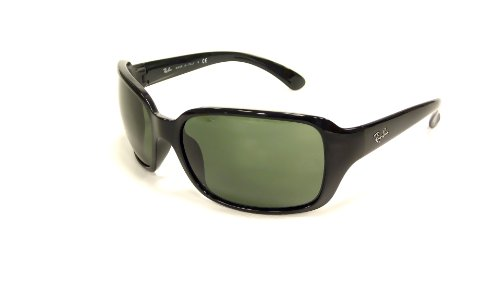 Ray Ban Sunglasses RB 4068 Color 601
