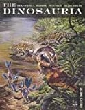 Image of The Dinosauria: Second Edition