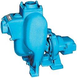 Mp Pumps 28553 Flomax15 3 X 3 Self Priming Centrifugal