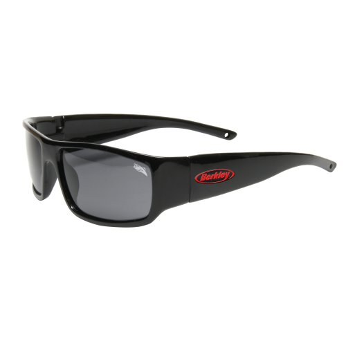 6b148eee98d Berkley Polarized Fishing Sunglasses