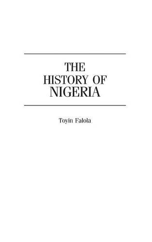 history of film in nigeria pdf