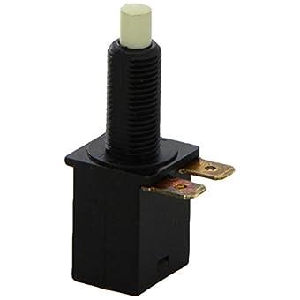 FAE 24070 Interruptor, Luces de Freno