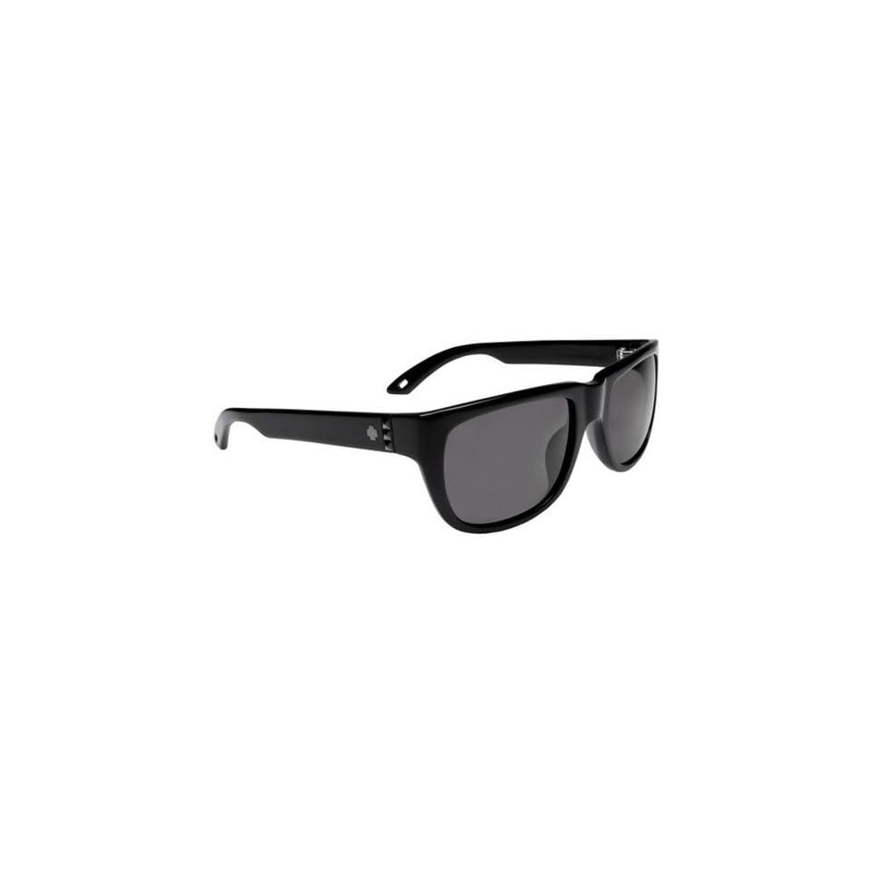 174be32171 Spy Kubrik Sunglasses Spy Optic Addict Series Casual Eyewear Color ...