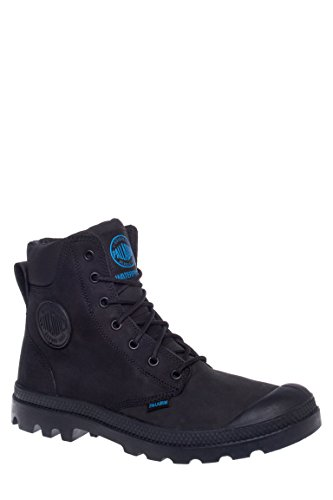 Men's Pampa Cuff Ankle Boot