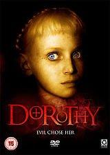 Dorothy [DVD]