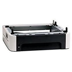 HP LaserJet 250-Sheets Paper Trays For LaserJet 1320 Series Printer Q5931A