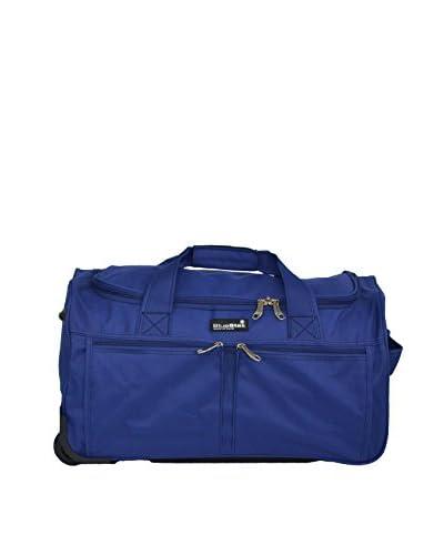 BLUESTAR Trolley blando BD-12595 52.0 cm