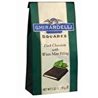Ghirardelli Chocolate Dark Chocolate…