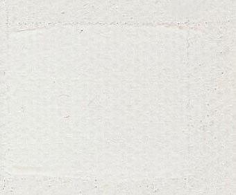 sennelier-egg-tempera-21ml-tube-titanium-white