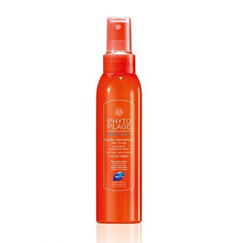 PHYTO PHYTOPLAGE APRES SOLEIL Spray réparateur sans rinçage (125 ml)