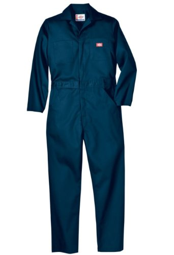 dickies-mens-long-sleeve-blended-basic-coverall-dark-navy-large-regular