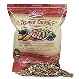 Merrick Cowboy Cookout Dog Food 30lb Bag