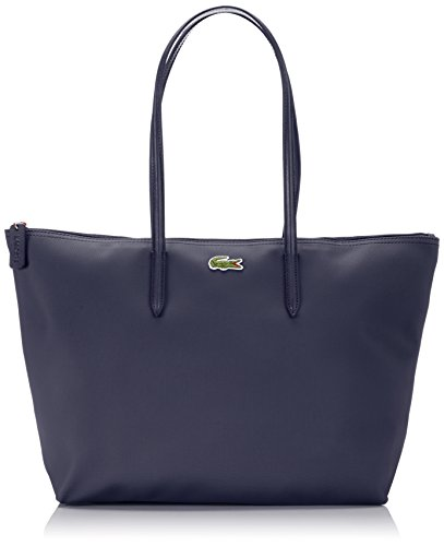 Borsa LACOSTE LARGE SHOPPING Donna - NF1344PO-141