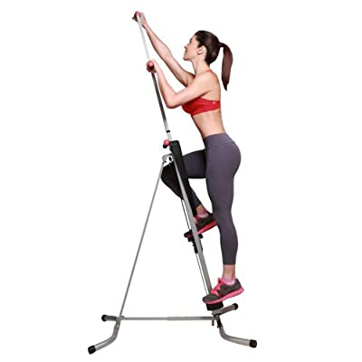 Exercise equipment as seen on tv reviews 2014
