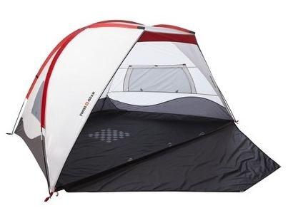 Swiss Gear Soluna 4 Person Tent Shelter, Outdoor Stuffs