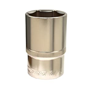unknown OEM Tools 22432 1-1/2-Inch SAE Deep Socket at Sears.com