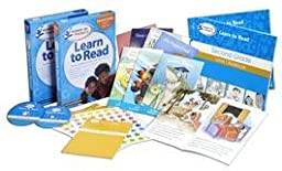 Hooked on Phonics Learn to Read - Second Grade Complete 2009 Edition