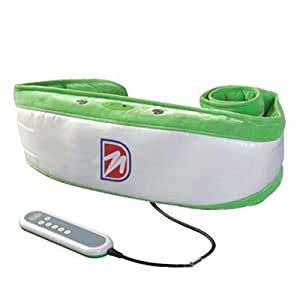 Deemark Slimming Massage Belt