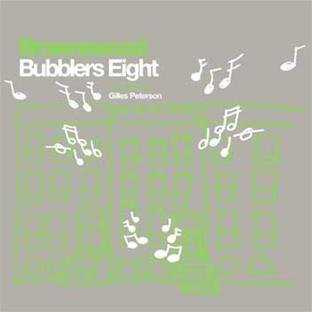 VA-Brownswood Bubblers Eight-(BWOOD087CD)-2012-OMA Download
