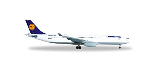 herpa-514965-002-lufthansa-airbus-a330-300-d-aikg-ludwigsburg-1500-diecast-model