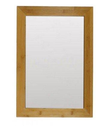 Prix des miroir salle de bain 14 for Miroir salle de bain bambou