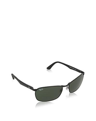 Ray-Ban Gafas de Sol Mod. 3534-002 (59 mm) Negro