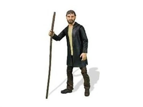 Buy Low Price Mezco Heroes Series 02 – Claude Figure (B001QUKWGA)