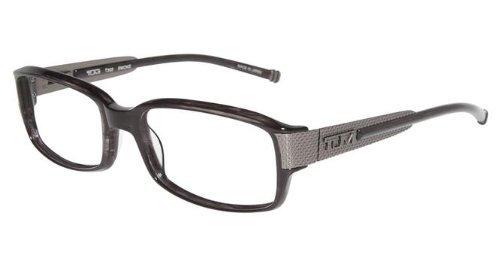 TumiTUMI Eyeglasses T303 Smoke 54MM