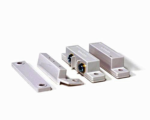 Vista Ademco Honeywell 951WG-WH Magnetic Contact Door Window Switches