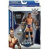 WWE Elite Collection Series #35 - Randy Orton Action Figure