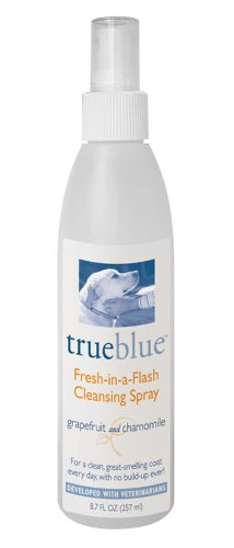 TrueBlue Fresh-in-a-Flash Cleansing Spray, 8.7 Ounce