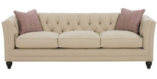 Tufted Back Sofa Sale 500 x 251