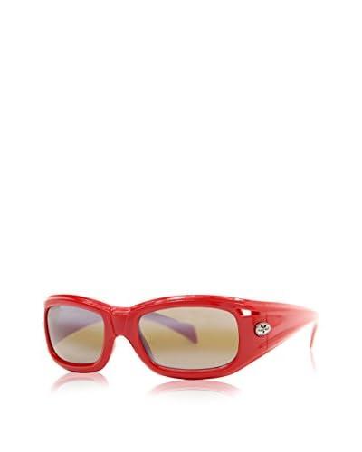 Vuarnet Gafas de Sol 1126-P006-7184 Rojo