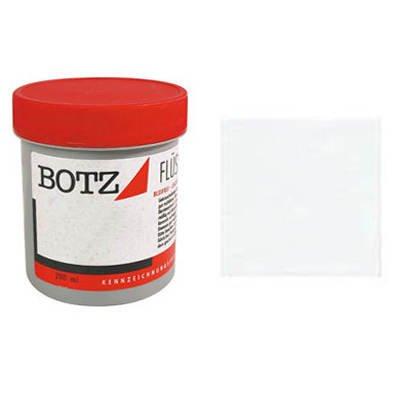 botz-flussig-glasur-200ml-weiss-spielzeug
