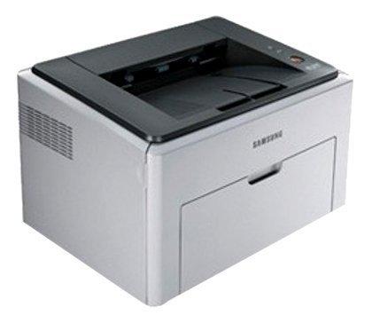 Samsung ML-2240 - Imprimante - N&B - laser - Letter, Legal, A4 - 1200 ppp x 600 ppp - jusqu'à 22 ppm - capacité : 150