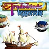 Tradewinds Legends [Game Download]