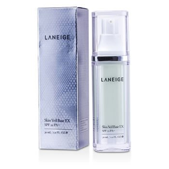laneige-skin-veil-base-ex-spf-22-no-60-light-green-30ml