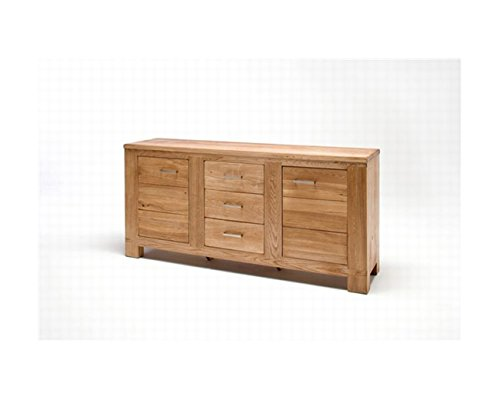 SAM® Esszimmer Design Sideboard