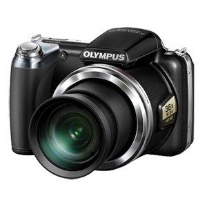 olympus digital camera | Amazon.com : Olympus Sp-815uz 14mp Digital Camera Hdmi 36x ...