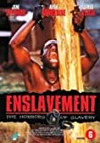 Enslavement: The Horros of Slavery ( Enslavement: The True Story of Fanny Kemble )