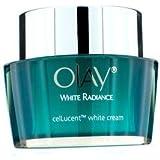 Olay White Radiance Cellucent White Cream 99399471 50G/1.7Oz