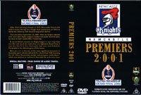 premiers-2001-telstra-premiership-grand-final-2001-newcastle-knights