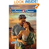 Pregnancy Surprise Harlequin American Romance