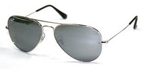 Ray Ban Sunglasses RB 3025 W3275