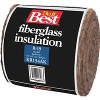 guardian-building-products-r19-15x24-kra-insulation-gt404-2pk