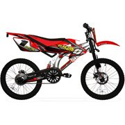 Electric Bike Prices