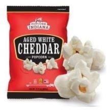 Popcorn Indiana P.I. Aged Wht Ched Popcorn 5.75 Oz (Pack Of 12) (Popcorn Indiana Popcorn Chips compare prices)