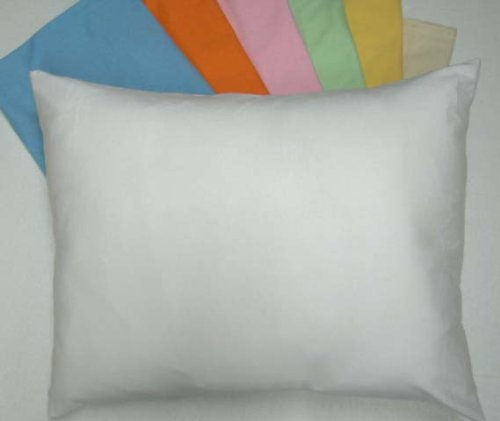 Baby Pillow Cases front-1033199
