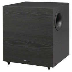WMU - 10-In 160W Subwoofer